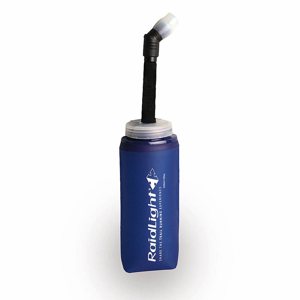 Raidlight Easy Flask 600ml