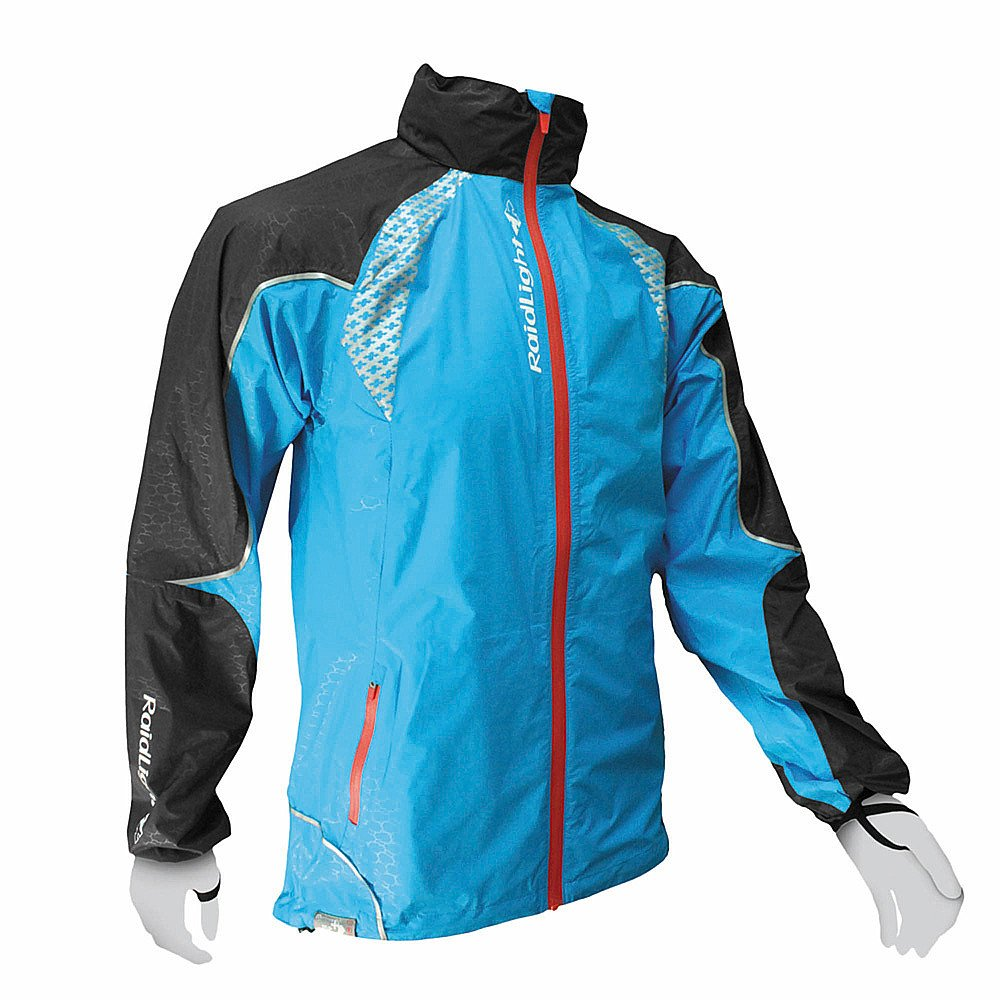 Raidlight Top Extreme Jacket
