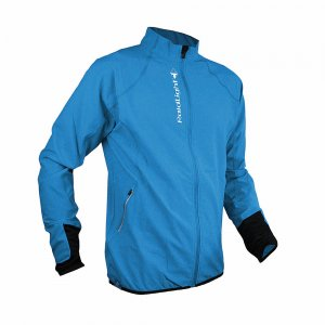 Raidlight Transition Top blau