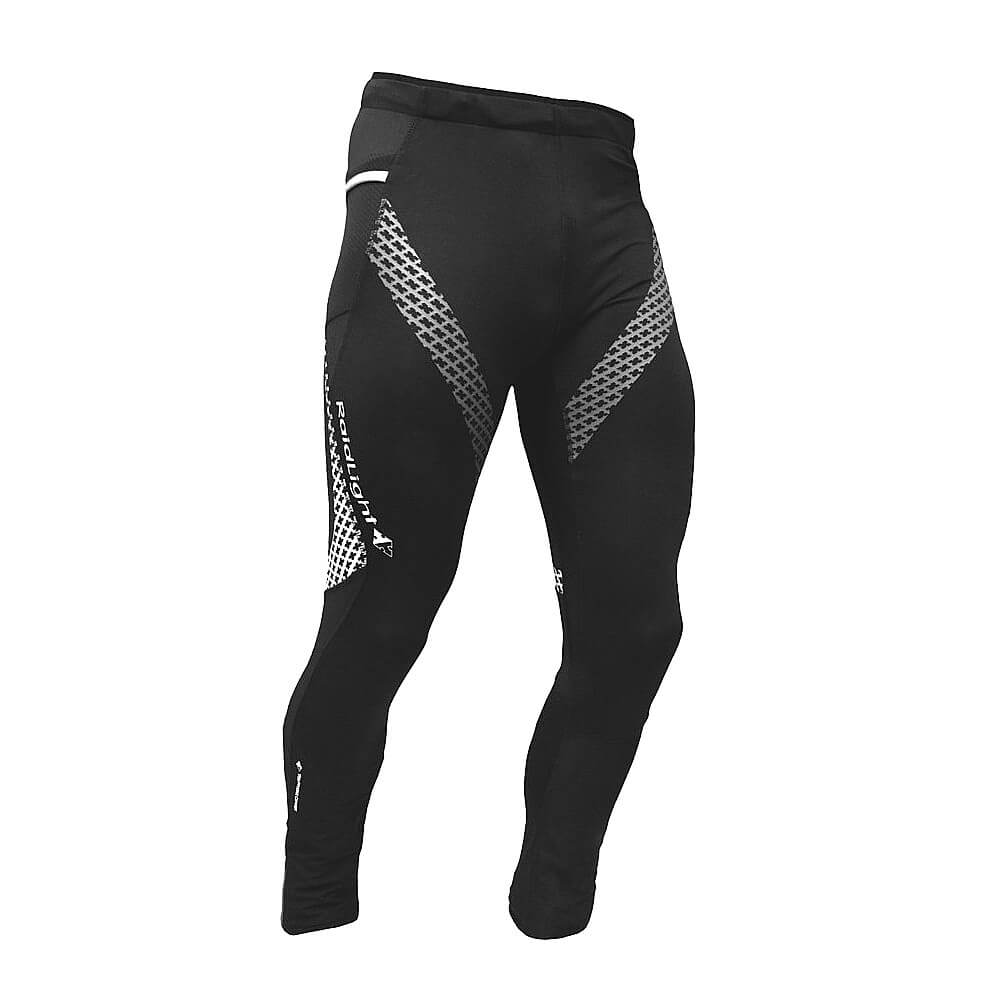 Raidlight Trail Raider Tights