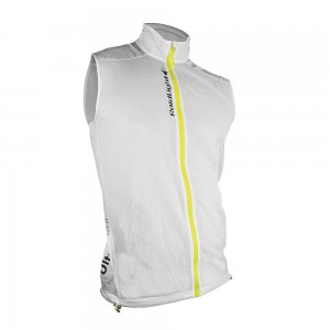 Raidlight Ultralight Vest