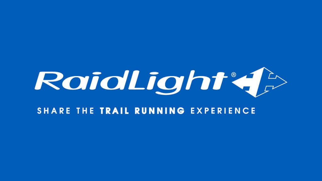 Raidlight - Share the Trailrunning Experience