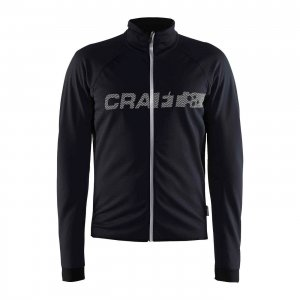 Craft Shield 2 Jacket