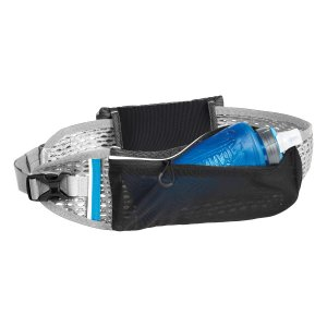 Camelbak Ultra Hydration Belt