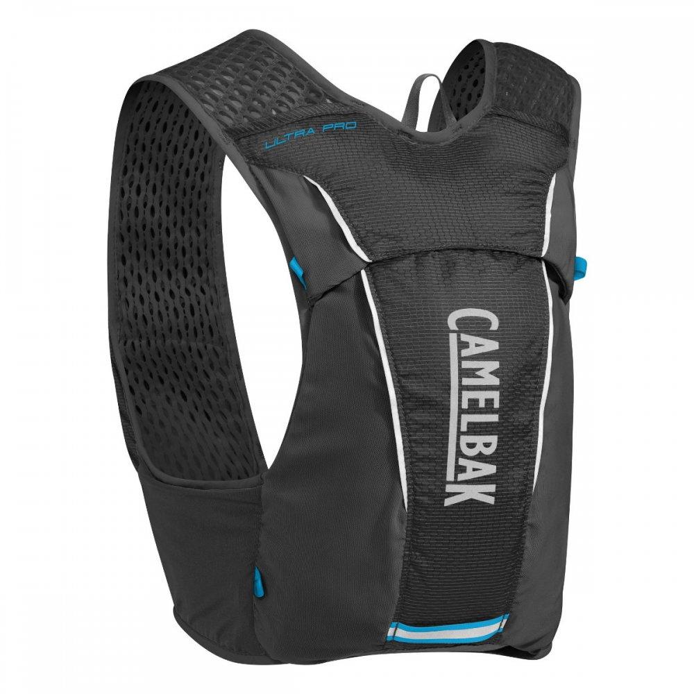 CamelBak Ultra Pro Vest schwarz