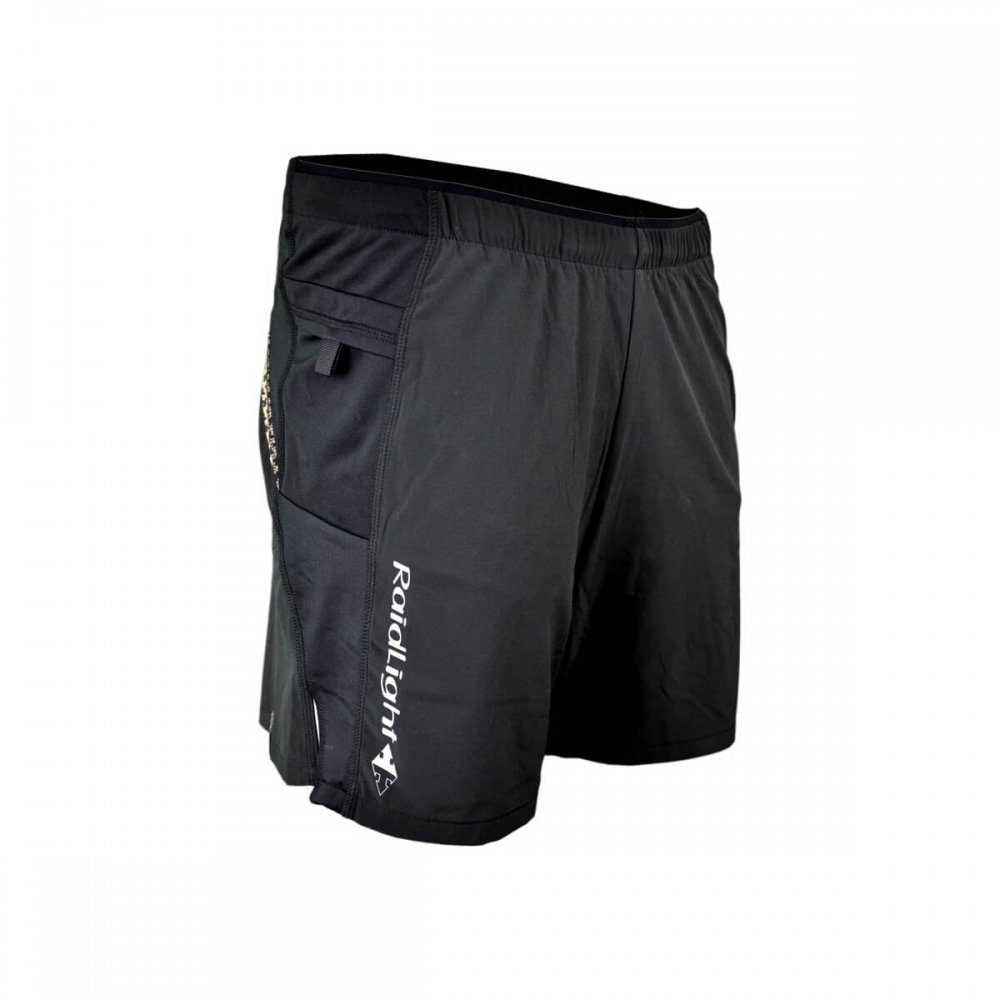 Raidlight Trail Raider Evo Short