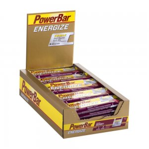 powerbar energize berry box