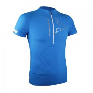 Raidlight Lazer Ultra Shirt