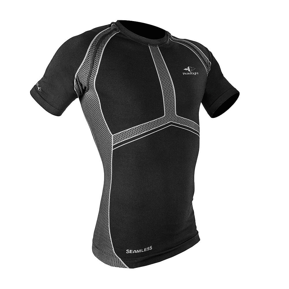 Raidlight Seamless Shirt