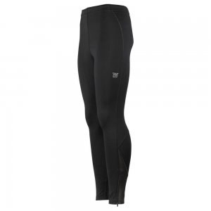 tao long tights basic extra lang