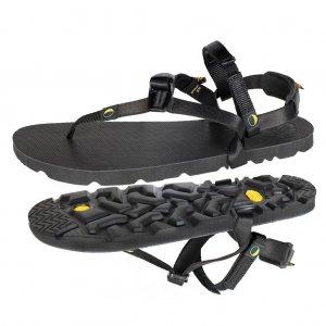 luna sandals mono 2.0