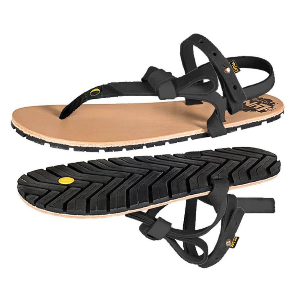 Sandale Luna Origen Flaco