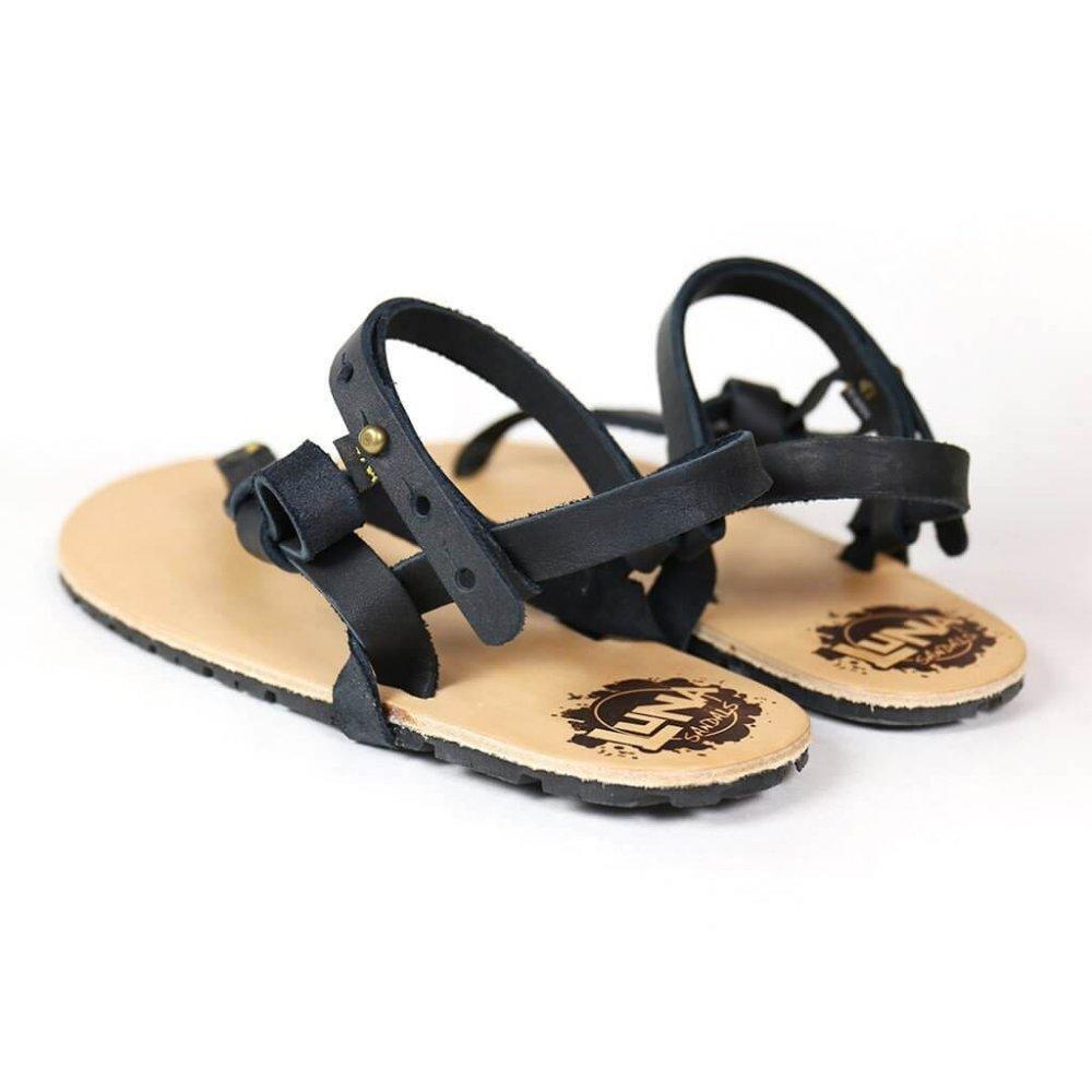 Luna Sandals LUNAcito Kindersandale