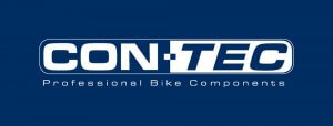 contec-professional-bike-components