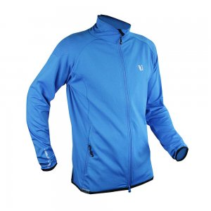 Vertical Antara Thermo Jacke