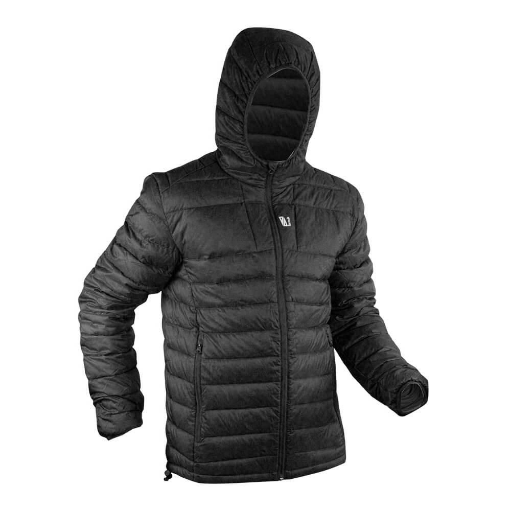vertical-down-jacket-evo-schwarz
