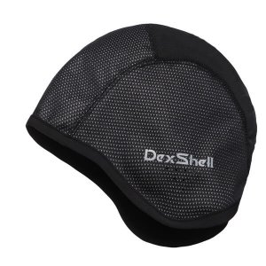 Dexshell Scull Cap waterproof