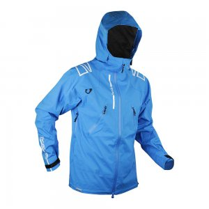 Vertical Santi Summit Jacket blau