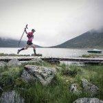 Gewinnspiel - Gewinne einen von zwei Startplätzen beim Pitz Alpine Glacier Trail 2018!