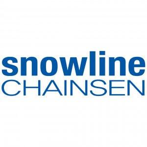 Snowline Chainsen