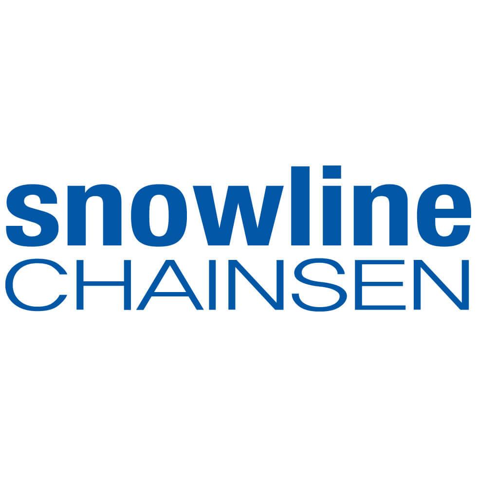 Snowline Chainsen Spikes