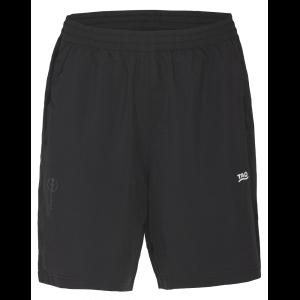TAO Overlay Shorts