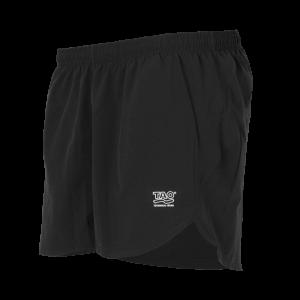 TAO Shorts Lubi