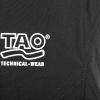 TAO Shorts Lubi Detail