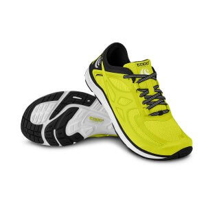 Topo Athletic ST-2 gelb