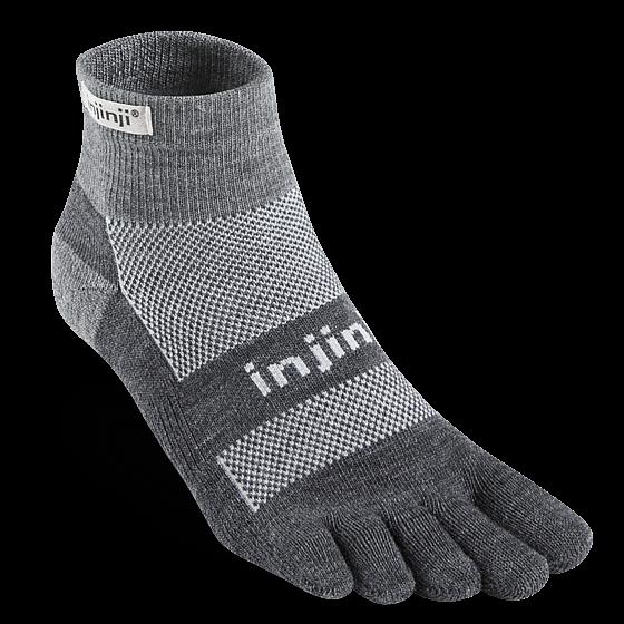 injinji-outdoor-midweight-gray-merino
