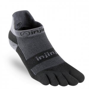 injinji-run-midweight-gray-black-coolmax-no-show