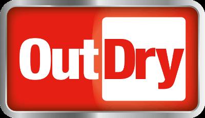 outdry-logo
