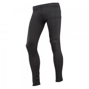 Raidlight Active Tights