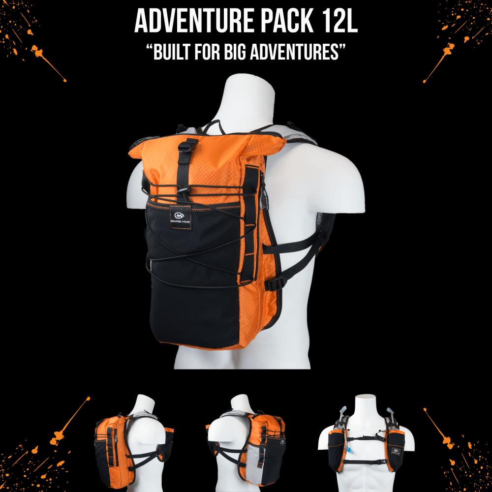 orange-mud-adventure-pack-12l-2l-bladder
