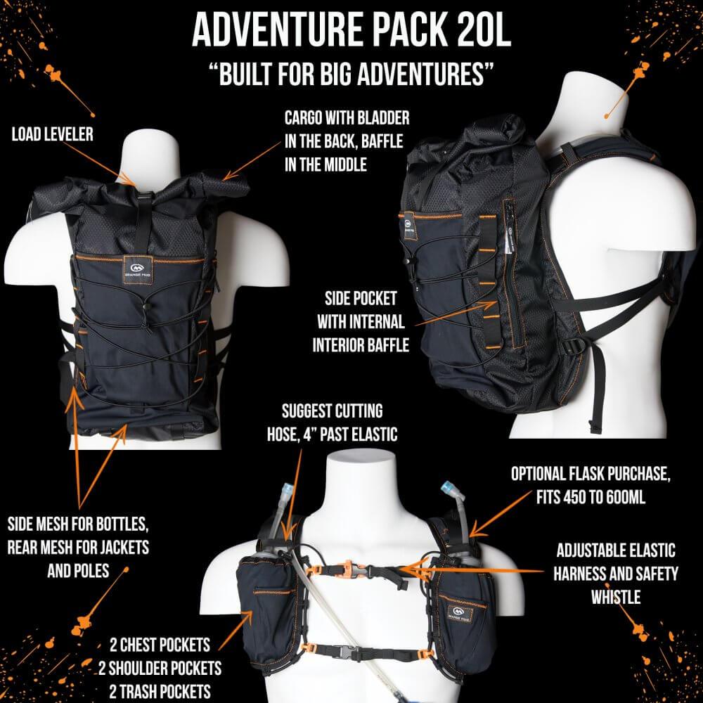 orange-mud-adventure-pack-20l
