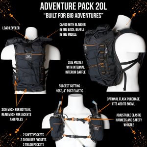 orange-mud-adventure-pack-20l