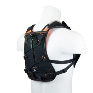 orange-mud-endurance-pack-4l-2l-bladder-black-orange-back-angle