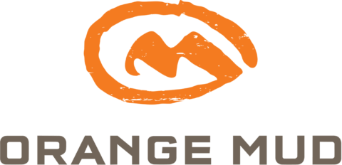 Orange Mud - Trail - Road - Wherever