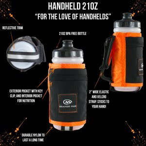 orange-mud-running-water-bottle-handheld-hydration-pack