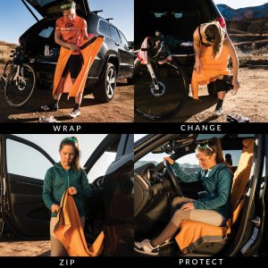orange-mud-transition-seat-wrap