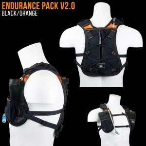 orange-mud-endurance-pack-4l-2l-bladder-black-orange-collage