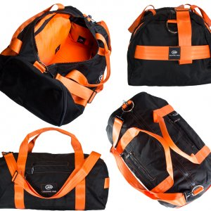 orange-mud-modular-gym-bag