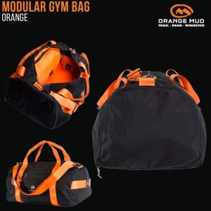 orange-mud-modular-gym-bag-collage