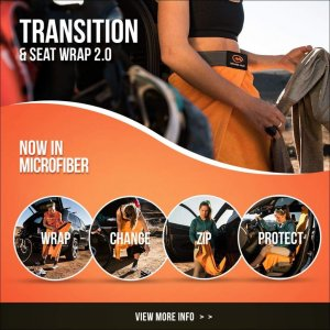 orange-mud-transition-seat-wrap-collage