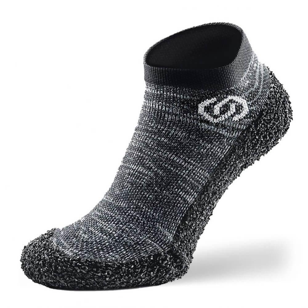skinners-sockenschuhe-granite-grey