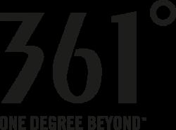 361-grad