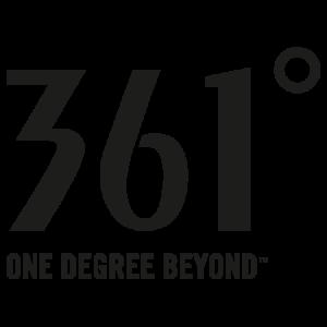 361 Grad