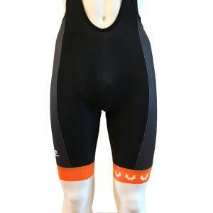 highend-bib-shorts-vorderseite