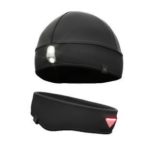 luma-boost-kombi-muetze-stirnband-schwarz