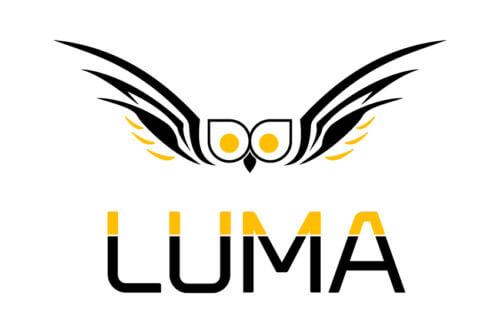 luma-enlite-logo